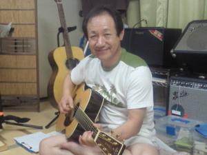 20100710nakamura