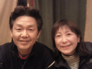 20101225_7