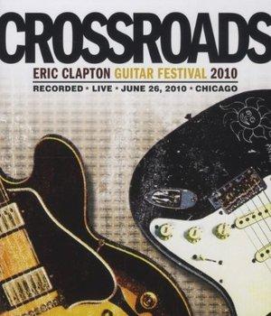 Crossroad1_3