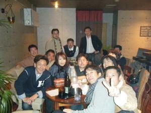 201038_5