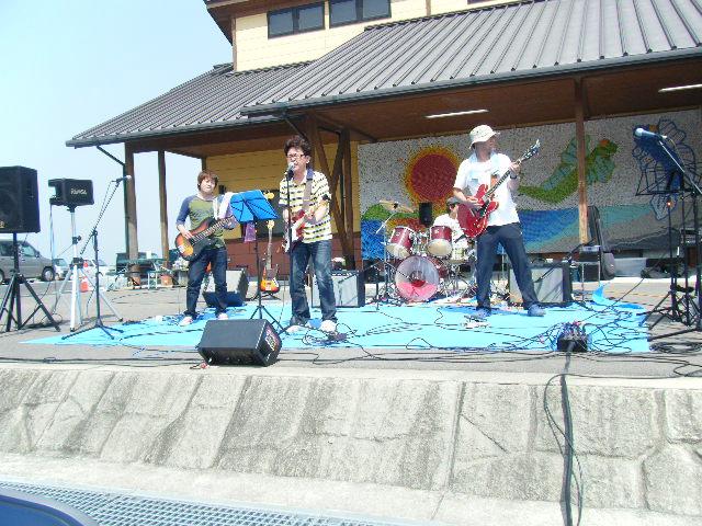 201054_005