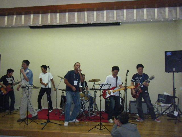 Akamon_band1_2