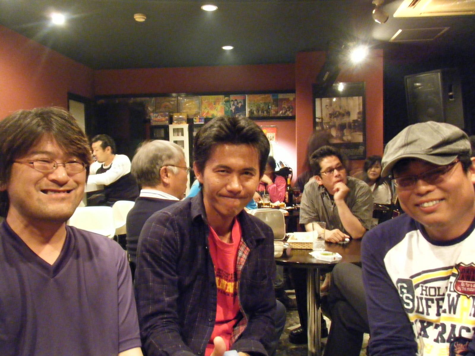 2011515karatsu_1