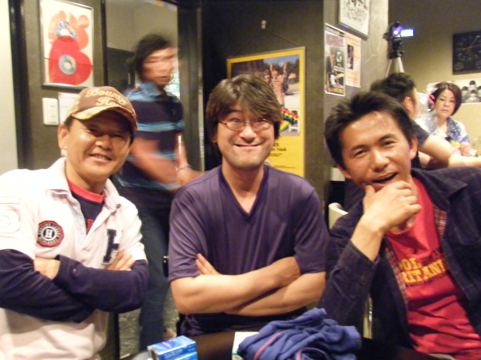 2011515karatsu_2