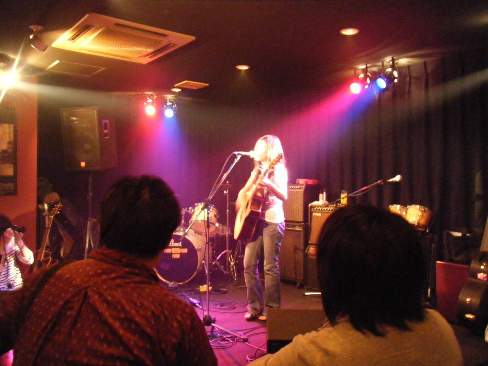2011515karatsu_4
