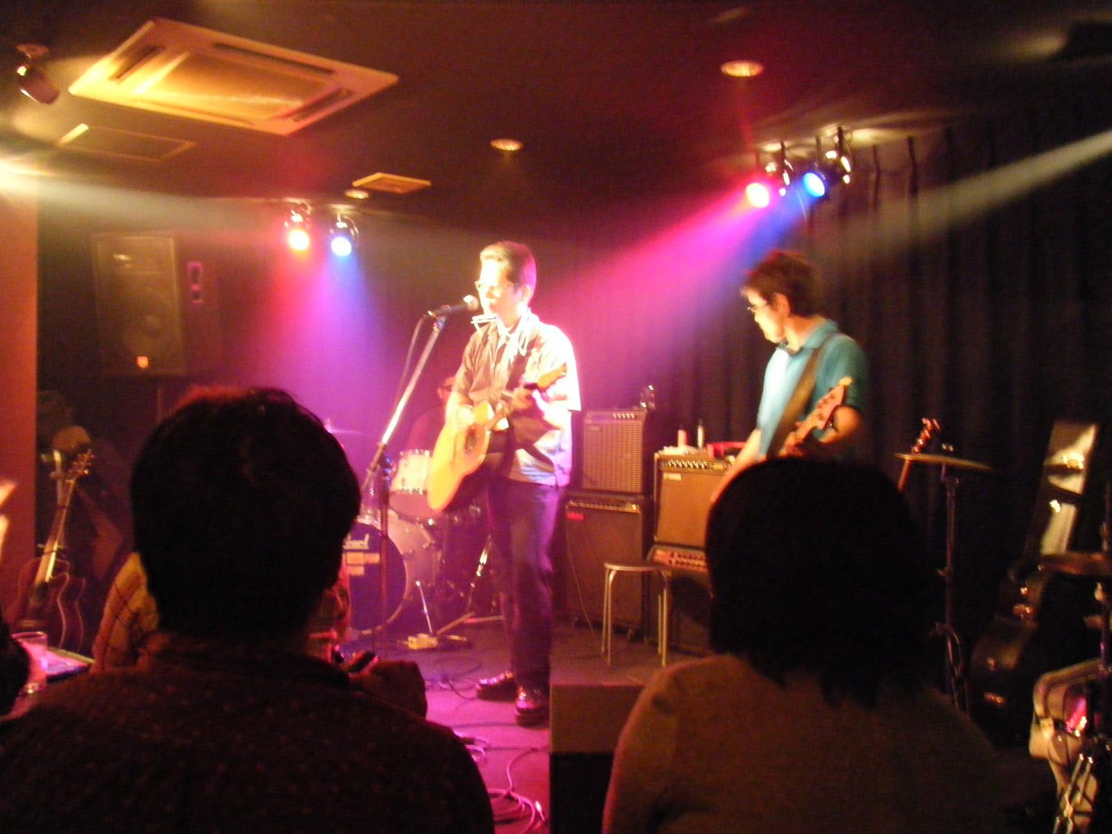 2011515karatsu_7