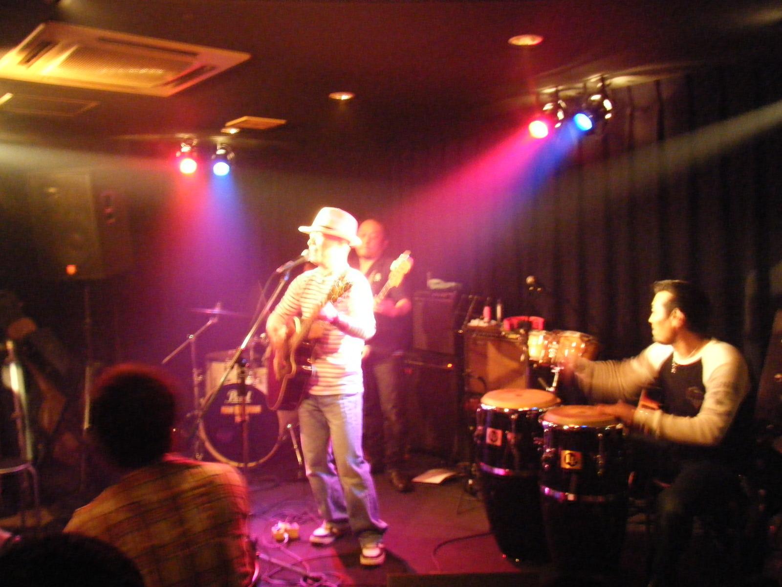 2011515karatsu_8